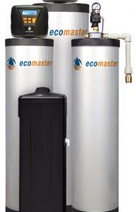Системы очистки воды класса Премиум