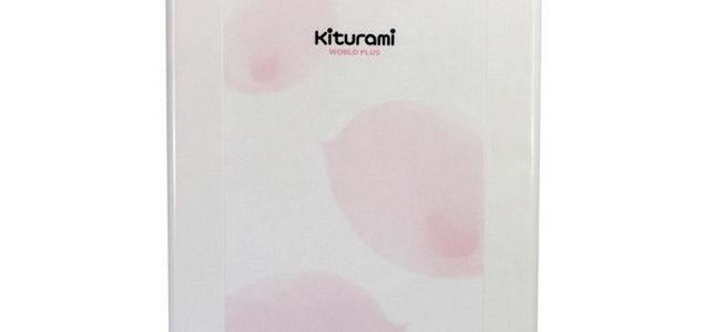 Газовые настенные котлы Kiturami World plus